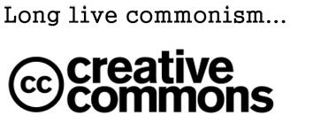 commonism