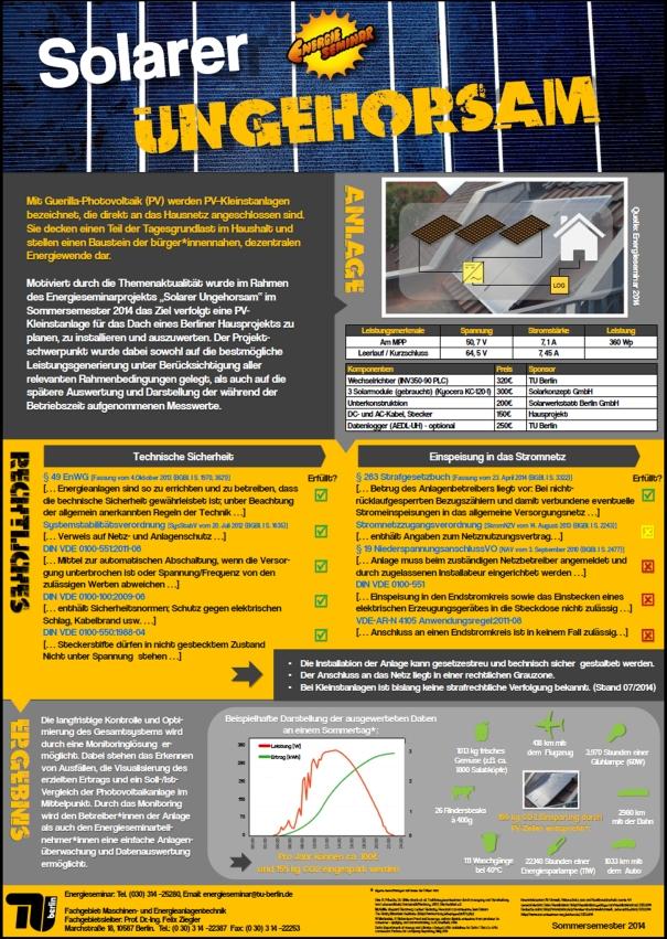 Poster_Solarer_Ungehorsam_Energieseminar_TU_Sose14