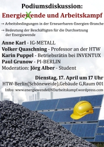 Flyer_Front_A4