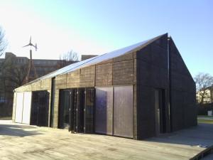 LivingEQUIA-Solarhaus
